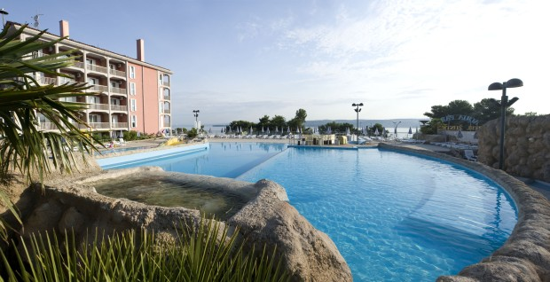 TermeCatez_Hotel Zusterna_Capodistria