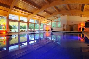 foto_43_Moso-Moos-Hotel-Residence-Bad-Moos-piscina